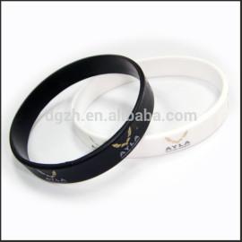 economici braccialetti di silicone personalizzato