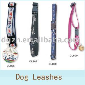 Hundehalsring