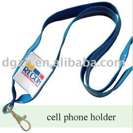 cordicella del telefono cellulare