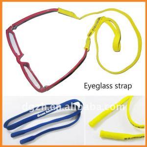 tubolare eyelasses cordino titolare