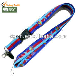 Multicolor cordón