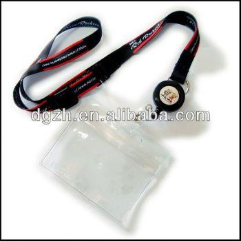 custom id porta badge cordini nessun ordine minimo