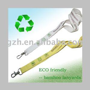 Eco Friendly bretelles