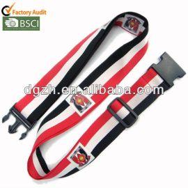 stampa cintura bagagli