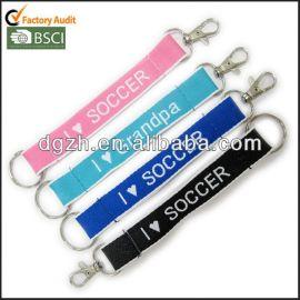 mode armband schlüsselanhänger