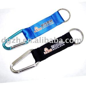 Schlüsselbügel