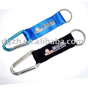 Schlüsselhalter