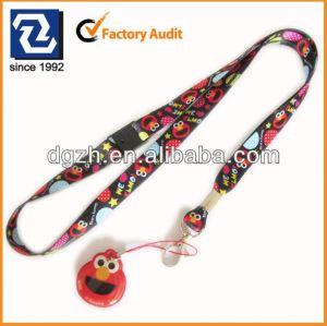 2014 caliente de la venta ajustable cordón de seguridad