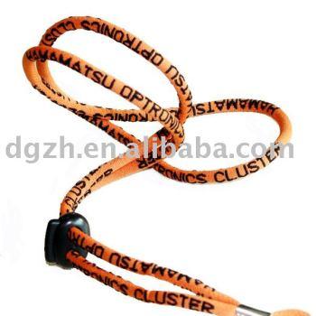 Jacquard cordón