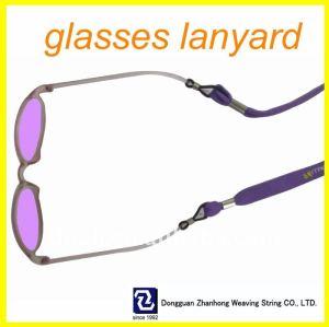 occhiali titolare cordino