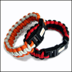 纯手工编织手腕带礼品装饰绳