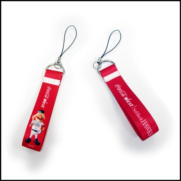 key hanger for adverting gift