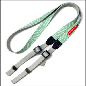 小相机小挂绳光滑织带相机脖子挂绳