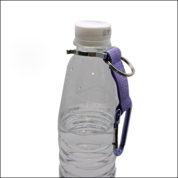 水壶扣挂带