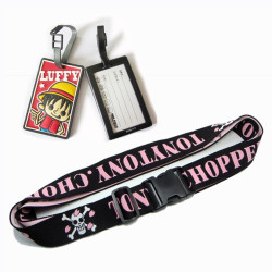 Woven logo polyester travel custom luggage straps and silicon travel tags