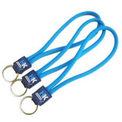 优质高弹纱柔软舒适手机绳钥匙手腕挂绳