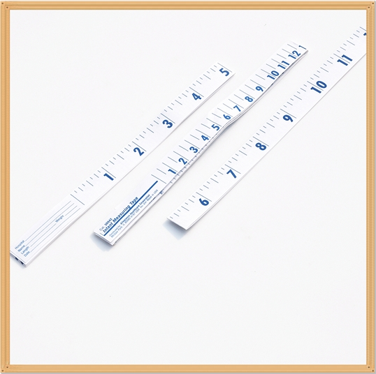 paper tape measure Stanley stht36031wm 25ft dual lock tape measure price $797   komelon 4930im 30-foot yellow professional (inch/metric) tape measure price.