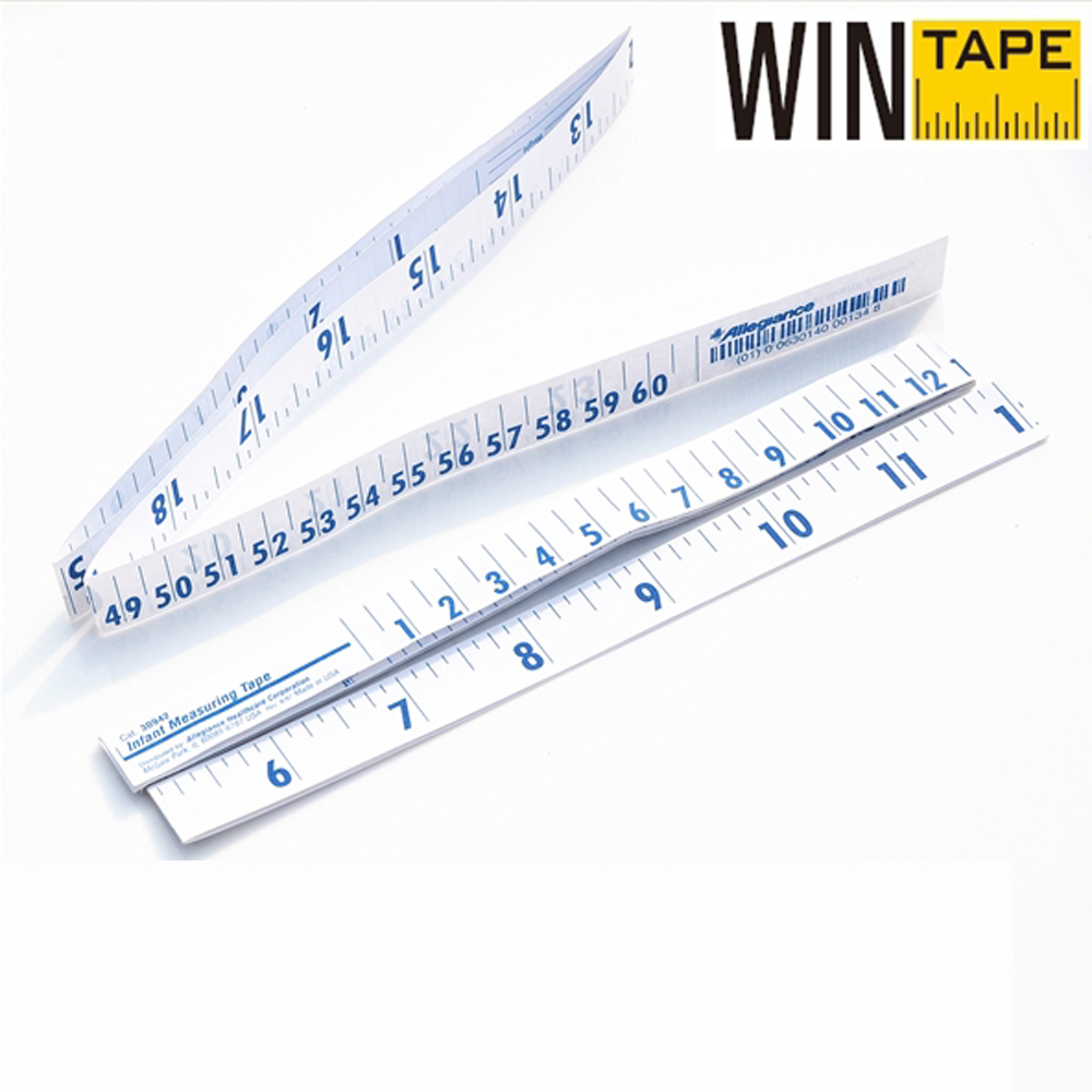 paper tape measure Manufacturer and supplier of all types of tape measures and linear measurement products since 1912 contact us for all your specialty, retail and wholesale tape measure.