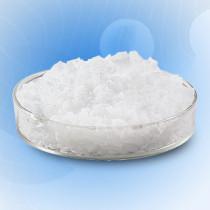 Trenbolone (Steroids)