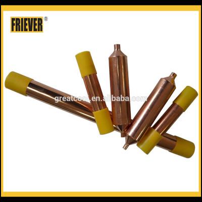 FRIEVER Dehumidifier Parts Filter Drier
