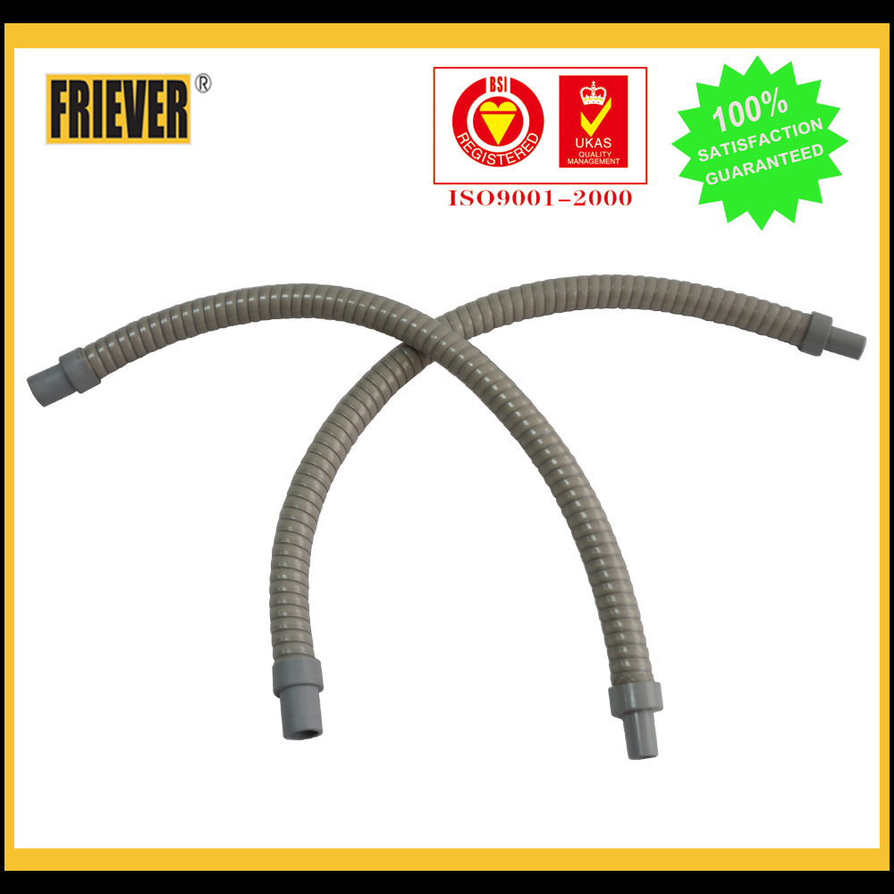 FRIEVER Air Conditioner Parts Outlet Hose for Air Conditioner