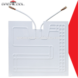 Good Quality Refrigeration&Heat Exchange Parts Refrigerator Evaporator Coil