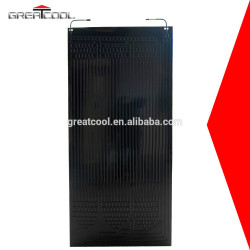 Greatcool de sistemas de energía termodinámica Solar Panel