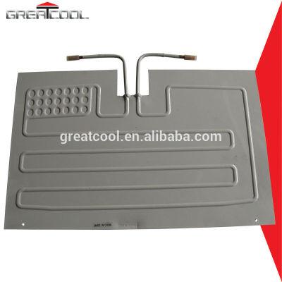 Good Quality Refrigeration&Heat Exchange Parts Refrigeration Evaporator