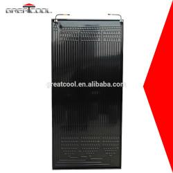 Greatcool de sistemas de energía Solar Panel para el agua caliente