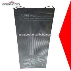 Greatcool de sistemas de energía Solar Panel