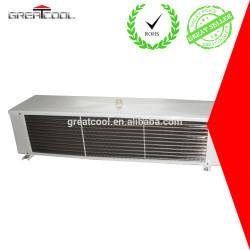 Greatcool deshumidificador condensador
