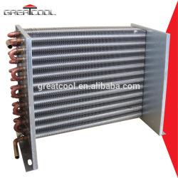 Greatcool deshumidificador de condensación