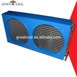 Greatcool condensador para aire acondicionado