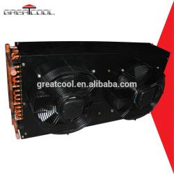 Greatcool radiador condensador evaporador
