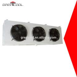 Greatcool cuarto frío de refrigeración refrigerado por aire de condensador