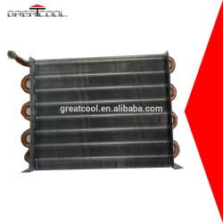 Greatcool otros de refrigeración y el intercambio de calor de aire equipo condensador