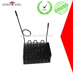 GREATCOOL Wire Condenser