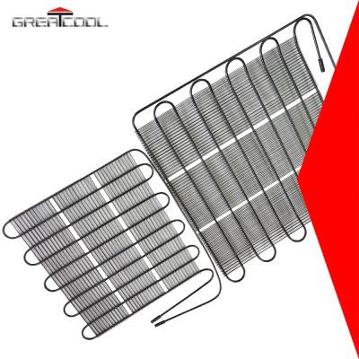 GREATCOOL Refrigeration & Heat Exchange Parts Refrigeration Tube Wire Condensers