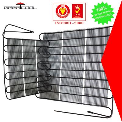 GREATCOOL Freezer Parts Wire Tube Refrigeration Condenser