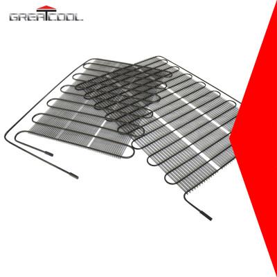 GREATCOOL Refrigeration & Heat Exchange Parts Copper Wire Condenser