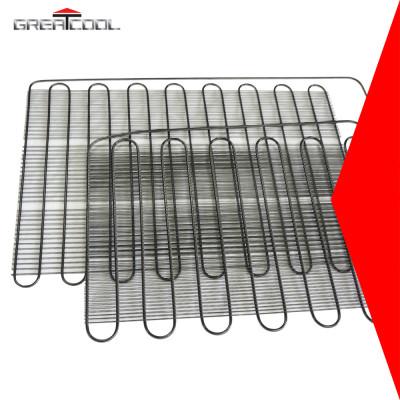 GREATCOOL Refrigeration & Heat Exchange Parts Wire Tube Condenser