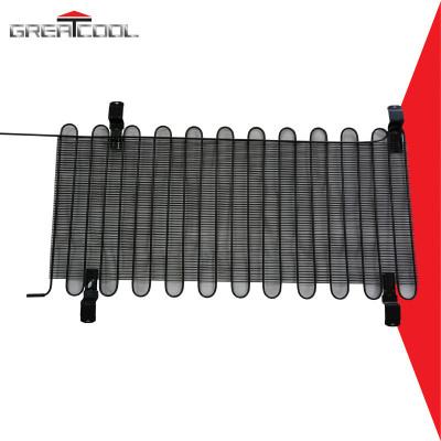 GREATCOOL Refrigerator Parts Wire Tube Condenser