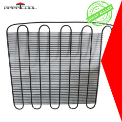 GREATCOOL Refrigerator Parts Copper Wire Condenser