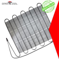 Greatcool piezas del dispensador de agua dispensador de agua condensador