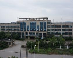 Hangzhou Greatcool Refrigeration Equipment CO., LTD.