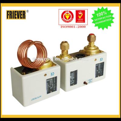 FRIEVER Differential Pressure Control/pressure switch