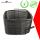 GREATCOOL Refrigeration & Heat Exchange Parts Roll Condenser,wire tube condenser