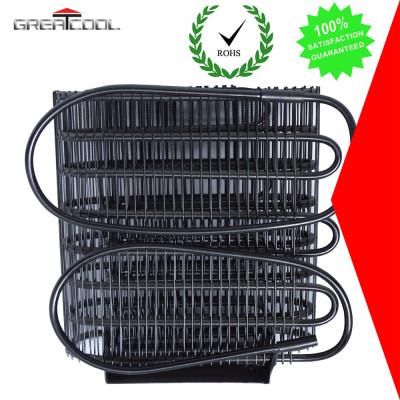 GREATCOOL Refrigerator Parts Roll Type Condenser,wire condenser