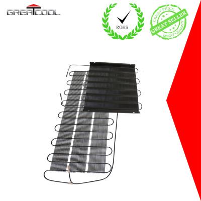 GREATCOOL Wire Icebox Condenser/wire condenser