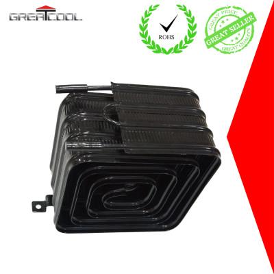 GREATCOOL refrigeration condenser/domestic refrigerator condenser